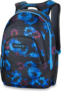 674f347327f77 Amazon.com  Dakine Women s Pop Prom Backpack