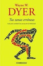 NOTICIASDISLOCADAS: Descargar Buenos Libros para Expandir la Concienci...