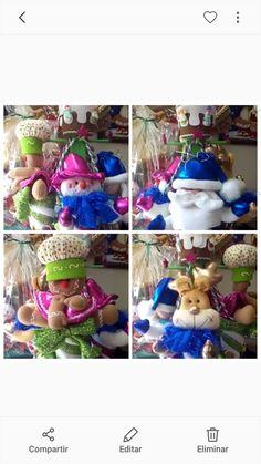 Hanukkah, Crochet Hats, Wreaths, Home Decor, Knitting Hats, Garlands, Door Wreaths, Deco Mesh Wreaths, Interior Design