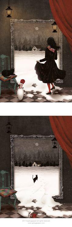 http://cuadernoderetazos.wordpress.com/2012/02/22/jung-eun-park/