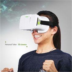 "An awesome Virtual Reality pic! #Aliexpress #Алиэкспрэссия #Алиэкспресс #VRBOX #Виртуальнаяреальность #очки для# 3D #игр фильмовю #Google #cardboard #VR #BOX #VirtualReality #Glasses for #3D #Moives #Games 4.0"" - 6.0"" #Phone #Radiationhttp://ali.pub/jw4ep by aliexpressiia check us out: http://bit.ly/1KyLetq"