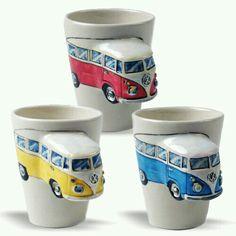 #Café ♡ #Xícaras ☆