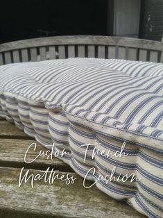 150 Shopping Outdoor Chair Cushions Ideas In 2021 Outdoor Chair Cushions Chair Cushions Cushions