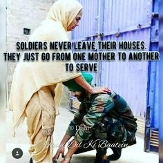 Sirrrraaaaa – About Words Real Life Heros, Real Hero, Indian Army Wallpapers, Indian Army Quotes, Inspirational Quotes For Moms, Hard Truth, Military Army, Armed Forces, Hindi Quotes