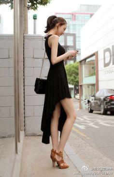 3ed9a29455 Elegant Dresses For Women, Cheap Dresses, Cheap Clothes, Lace Party Dresses,  Beach