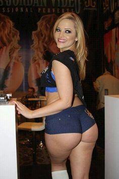 texas booty