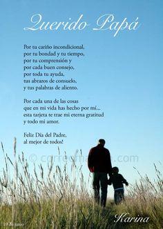 Resultado De Imagen Para Frases Del Amor Padre Hija Familia Frases