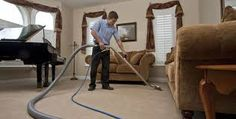 ZeroRez Denver the right way to clean uses revolutionary cleaning technology to provide Green carpet cleaning services in Denver.