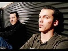 Don't Ever Fucking Question That - Atmosphere I wear my scars like a pimp. I love you, don't ever fucking question that!!! I can't listen to this song around my daughter, because it is, welllll, vulgar as fuck.