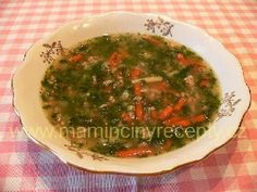 + Vločková se špenátem Palak Paneer, Food And Drink, Ethnic Recipes