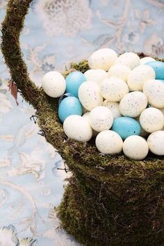 Easter | Easter Blessings | Easter Sunday