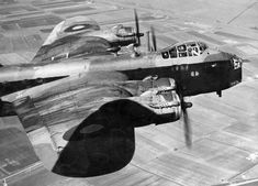 Short Stirling Photo Collection - Page 19 - Short Stirling & RAF Bomber Command Forum Ww2 Aircraft, Military Aircraft, Ww2 Planes, Over The River, Royal Air Force, Stirling, American Civil War, World War Two, Wwii