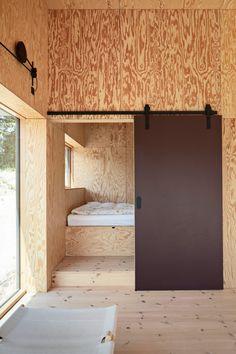 SALE OOAK Photo Frame wood spirit studio original home decor Lake Superior beach