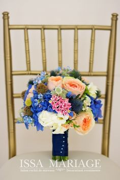 Wedding Bouquets, Garden, Bridal Bouquet Blue, Blue Nails, Boyfriends, Garten, Wedding Brooch Bouquets, Bridal Bouquets, Lawn And Garden