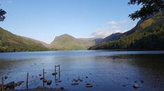 "{""user_id"": 100275666611603892, ""created_at_utc"": 1466595643, ""downvotes"": 0, ""is_community_pin"": true, ""score"": 5, ""details"": ""Buttermere, Lake District, UK. [5312x2988][OC]"", ""upvotes"": 5}"