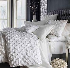 "Duvet cover cotton (110""W X 102""L (King size)) D&D http://www.amazon.com/dp/B009S9MSGI/ref=cm_sw_r_pi_dp_UPldub1EA73CX"
