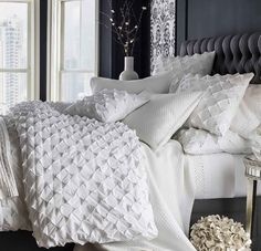 "Duvet cover cotton (110""W X 102""L (King size)) D&D http://www.amazon.com/dp/B009S9MSGI/ref=cm_sw_r_pi_dp_UPldub1EA73CX"