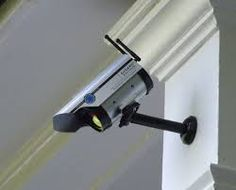 Our home and family would be the best things in life. Your house security alarm will provide you with the very best security for your house and family, if you utilize all its features. http://homessecuritysystemsreviews.webs.com/