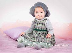 Servizi fotografici bambini Arezzo | Il Fotografo
