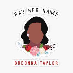 8 Justice For Breonna Taylor Ideas Breonna Taylor Black Lives Black Lives Matter