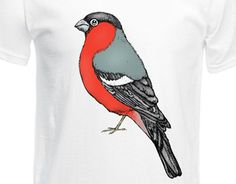 """Check out new work on my @Behance portfolio: """"t-shirts"""" http://be.net/gallery/37209457/t-shirts"""
