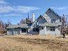 2075 N. Belmont Avenue Palmer Alaska New Listing