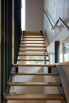 Galería de Villa Rastorguyevo / Gikalo Kuptsov Architects - 36