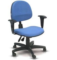 Cadeira Ergonomica Pinhais - 41 - 3076.6221 http://www.lynnadesign.com.br/produtos/cadeira-ergonomica-pinhais/