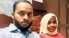 Perkawinan Hindu-Muslim terganjal Mahkamah Agung India - http://redaksi.id/perkawinan-hindu-muslim-terganjal-mahkamah-agung-india/