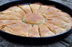 El Açması Peynirli Börek Tarifi Iftar, Homemade Beauty Products, Beautiful Cakes, Apple Pie, Food And Drink, Pizza, Desserts, Recipes, Wordpress Theme