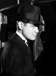 Robert Montgomery, c.1930s