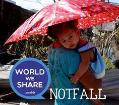 SPECIAL: Notfall Philippinen - 4 Millionen Kinder in Gefahr! http://www.believeinzero.at/world-we-share/special-notfall-philippinen-4-millionen-kinder-in-gefahr/