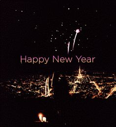 Happy New Year 2020 Gif : Messages are okay but sending out Happy New Year 2020 is the new cool now! but finding some good guality, decent New Year Images . Happy New Year 2017 Gif, Happy New Year Status, Happy New Year Fireworks, Happy New Year Message, New Year Gif, Happy New Year Wishes, Happy New Year Greetings, Merry Christmas And Happy New Year, Happy Fathers Day Photos
