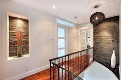 Image result for contemporary interior doors