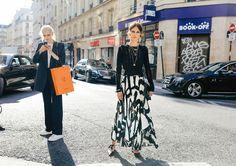 Best of Paris Haute Couture Week – FASHION WONDERER