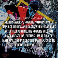 Nightcrawler  ...