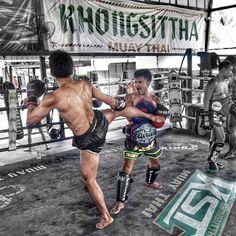 #muaythaibangkok #muaythaifitness #muaythaicamp #muaythaigym #muaythailife #khongsittha #workout #weightloss http://ift.tt/2cpdy2J