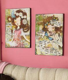постеры на стены - Поиск в Google