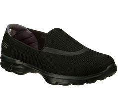fb829b728842 Shop for SKECHERS Shoes, Sneakers, Sport, Performance, Sandals and Boots -  SKECHERS USA Official Site