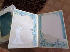 Svatební přání Office Supplies, Notebook, The Notebook, Exercise Book, Notebooks