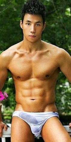 Kwentong Malibog Kwentong Kalibugan- Pinoy Gay Sex Blog