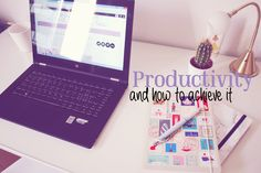 My Beauty, Productivity, Lifestyle Blog, Tea Cups, Wordpress, Tips, Advice, Teacup, Tea Cup