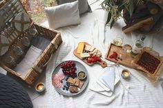 Indoor Picnic: Get your cosy on! Camping Date, Indoor Picnic, Picnic Lunches, Field Day, Business Photos, Orange Is The New Black, Cheese, Make It Yourself