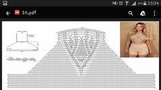 https://scontent-hkg3-1.xx.fbcdn.net/v/t1.0-9/13151610_1067141426692325_2494860573908169965_n.jpg?oh=d3756fec9bf68a1ac7385d94f753a1ec&oe=57AD1426 crochet halter top crop top bikini pattern diagram