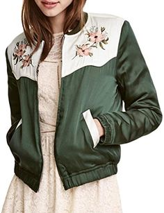 e70e798c3 20 Best jackets images in 2016 | Bomber jackets, Girls coats, Coats ...