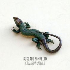 Bordalo Pinheiro · Caldas da Rainha Portugal, Graphic Design, Animals, Nice Weekend, Pine Tree, Animales, Animaux, Animal, Animais
