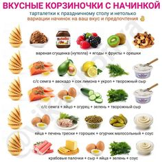 Snacks – the basis is, and mix the filling as x … - Nutella 2019 Salad Recipes, Snack Recipes, Cooking Recipes, Best Party Food, Good Food, Yummy Food, Puff Pastry Recipes, Food Garnishes, Good Healthy Recipes
