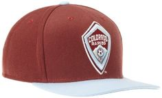 6429110857c 110 Best Colorado Rapids (for club) images