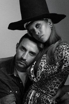 Erykah Badu is fashion's most important nonconformist.