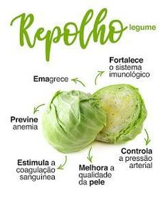 Dr Web, Healthy Tips, Healthy Recipes, Everyday Hacks, Trx, Diabetes, Health And Wellness, Herbalism, Cabbage